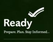 ready_logo