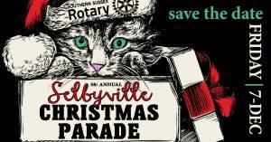 2020 Halloween Parade Selbyville De Selbyville De Christmas Parade 2020 | Tmqezt.mynewyear2020.info